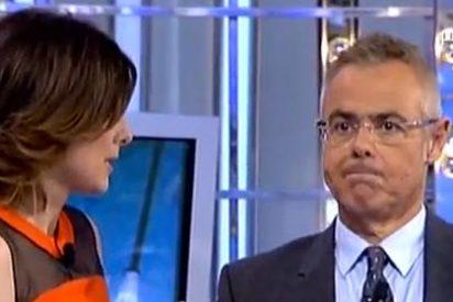 ABC reta a Telecinco y Cuatro a que hablen de los escándalos sexuales de Berlusconi