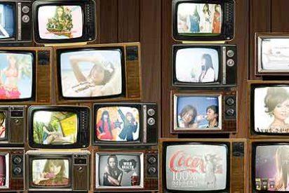 Audiencias: 'Sálvame Deluxe' mantiene su ventaja en el 'prime time' de los viernes con más de 2 millones de espectadores