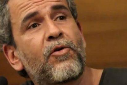 Willy Toledo anuncia que se ha cansado de España y se va a vivir a Cuba