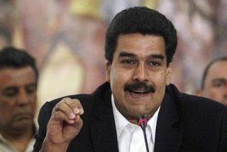 Maduro anuncia que los que reciban una vivienda pública tendrán que pagar
