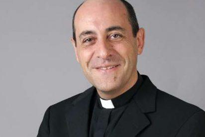 El Papa nombra arzobispo al argentino Víctor Manuel Fernández