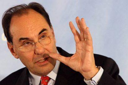 Alejo Vidal-Quadras no irá en las listas europeas del Partido Popular