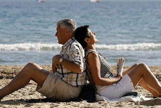 ¿Es la solución económica de España convertirse en la residencia de ancianos de Europa?