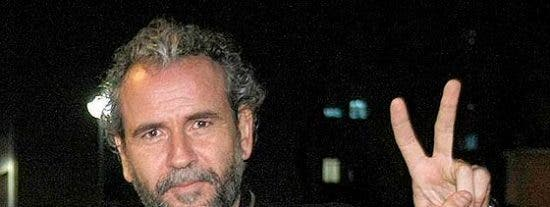 Willy Toledo: el 'perfecto idiota' nos abandona por la dictadura de los Castro