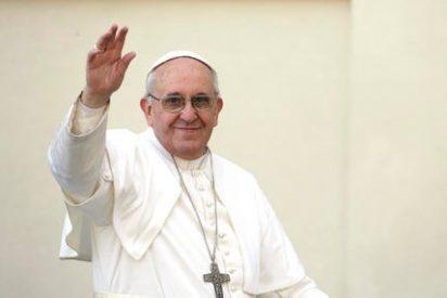 100 días del Papa: cambio de estilo, ¿pero de rumbo?