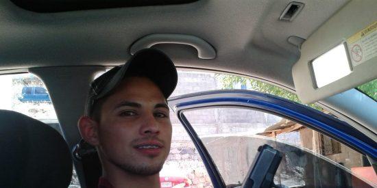 Un joven se suicida el día de su cumpleaños tras anunciarlo en Facebook