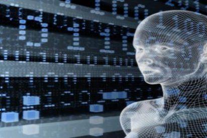 Desembarcan en Mallorca los mejores investigadores sobre inteligencia artificial
