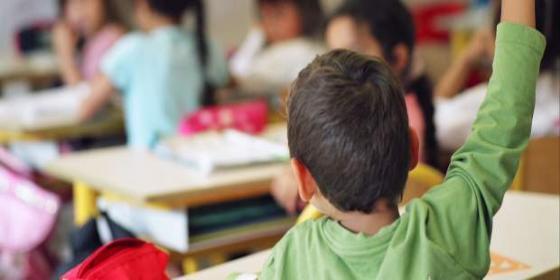 ¡Alarma!: Hay niños que se desmayan en los colegios de Palma por carencias alimentarias