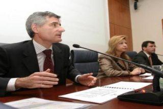 A Munar le crecen los enanos: Vicens le acusa de forrarse con el pelotazo Son Oms
