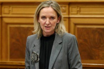"""La Junta será """"exigente"""" con Gamesa para que no cierre la planta de Albacete"""