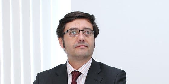Romaní se muestra convencido del acuerdo con el PSOE en los presupuestos