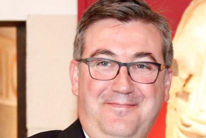 El Gobierno regional declara la guerra al abandono escolar en Castilla-La Mancha