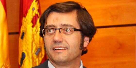 Borrón y cuenta nueva: 604.000 facturas anteriores a 2012 pagadas a 11.804 proveedores
