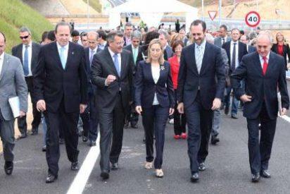 El Corredor Mediterráneo es prioridad para la UE y pondrá a Baleares en vanguardia
