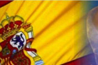 El 44% de los españoles ve aceptable el aborto frente al 39% que lo rechaza