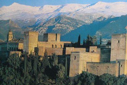 Se busca nuevo modelo turístico tras la crisis sanitaria en Andalucía