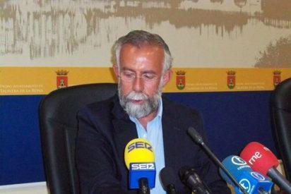 El Ayuntamiento de Talavera quiere recuperar el antiguo mercado de abastos para implantar comercios minoristas