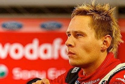 Tragedia en las 24 horas de Le Mans: Muere el piloto danés Allan Simonsen