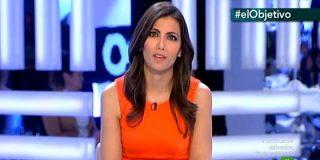 Ana Pastor destroza el 'milagro Aznar' recordando cómo ni él ni Rato vieron venir la burbuja del ladrillo