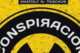 "Anatoly N. Tkachuk: ""Chernóbil, Fukushima... aquellos que no recuerdan el pasado están condenados a repetirlo"""