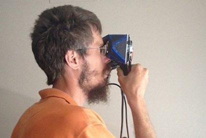Muere atropellado en una persecución policial el creador de las gafas de realidad virtual Oculus