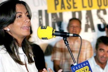 """Barceló defiende el derroche en la TV pública griega: """"La Troika no entiende de democracia"""""""