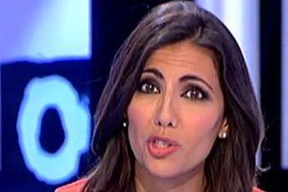 """Ana Pastor en laSexta TV: """"Soy muy fan de Salvados"""""""