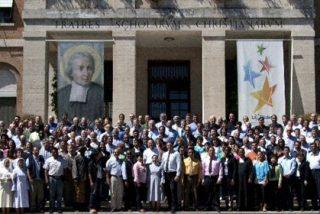 Lasalle: una historia de Evangelización de más de tres siglos