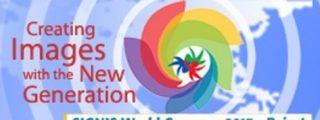 Anulado en Beirut el Congreso de SIGNIS a causa del conflicto en Siria