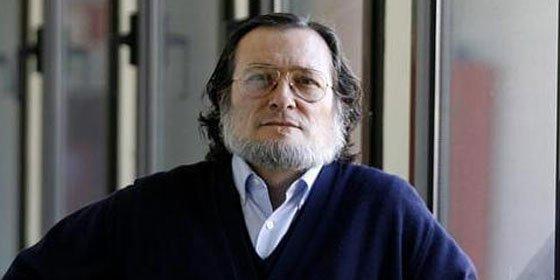 """Niño Becerra: """"Viene una inteligentísima operación de derribo del modelo de protección social y del contrato social"""""""