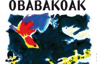 Se cumplen 25 años de la publicación de Obabakoak, la novela que consolidó a Bernardo Atxaga como gran genio de nuestra literatura
