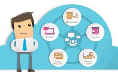 Billage, la solución para la gestión online integral para autónomos y microempresas