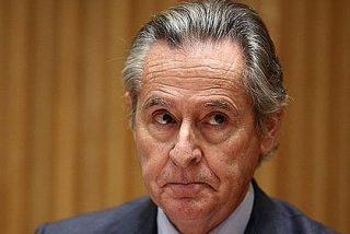 La Audiencia de Madrid mantiene de momento a Miguel Blesa en la cárcel