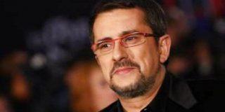 """Andreu Buenafuente: """"Me es más fácil hacer monólogos que conseguir dormir a mi hija"""""""
