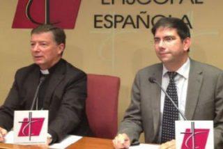 """Los obispos creen que la LOMCE """"trata de manera más justa"""" la clase de Religión"""