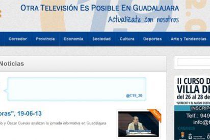 Cae otro medio de comunicación en la región: Canal 19 2.0 dejará de emitir el 1 de julio