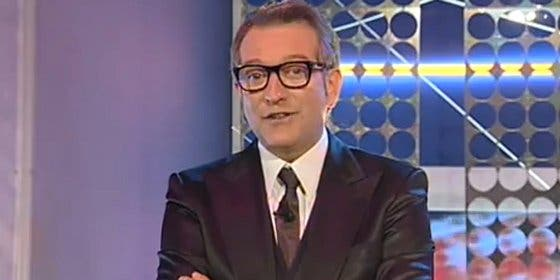 """El ex ministro franquista, José Utrera, llama por sorpresa a 'Queremos Opinar': """"No tuve nada que ver con el 23-F, ni lo repruebo ni lo ensalzo"""""""