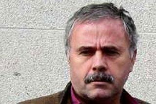 """Dimite el concejal nacionalista que llamó """"chochito de oro"""" a Sáenz de Santamaría"""
