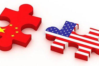 La economía china comienza a presentar claros síntomas de debilidad