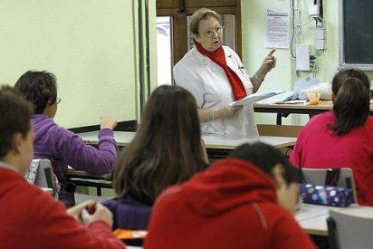 Los profesores de Religión de Holanda se quedan sin sueldo