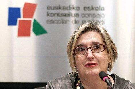 Euskadi quiere sacar la Religión del horario lectivo