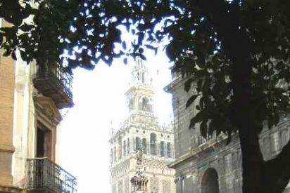 Campanas de Sevilla