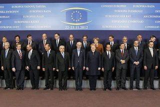 La UE insta a España que acelere la reforma de las pensiones y subir el IVA