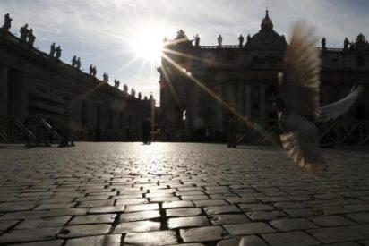 Curia Romana. Una nueva prelación a favor de la Secretaría de Estado