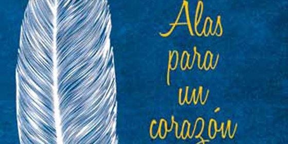 David Almond se estrena con una enternecedora novela sobre el poder reparador del amor y la amistad