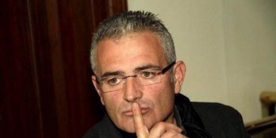 Jaume Font, presidente de El PI, se suma a las firmas de Renovación Balear
