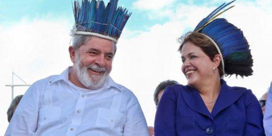El milagro brasileño toca a su fin ahogado por la inflación
