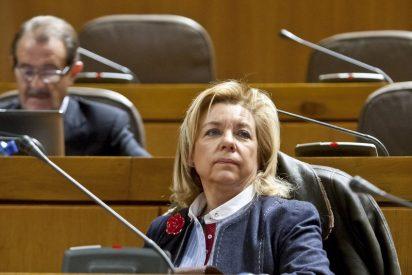 El Gobierno de Aragón exige a los obispados que devuelvan sus bienes