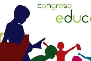 Los retos de la educación según la Familia Dominicana