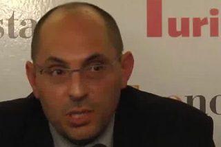 """El juez que instruye el 'caso Blesa' pide amparo frente a los """"ataques"""""""